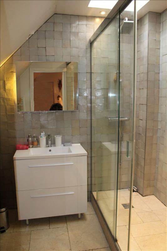 Sale apartment Paris 12ème 625000€ - Picture 4