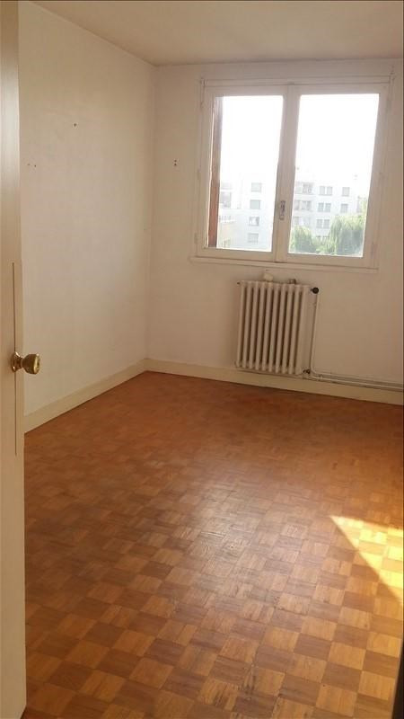 Rental apartment Toulouse 778€ CC - Picture 5