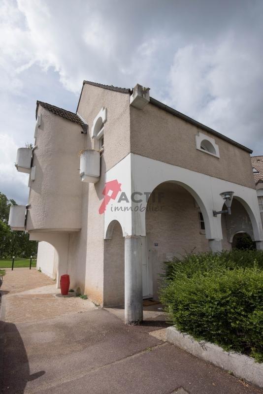 Sale house / villa Le mée-sur-seine 199000€ - Picture 2