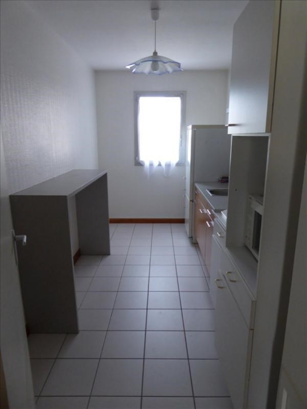 Vente appartement Ferney voltaire 250 000€ - Photo 9