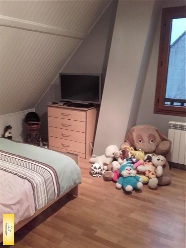 Venta  casa Breval 359000€ - Fotografía 5
