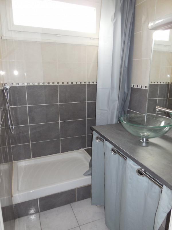 Location appartement Nimes 390€ CC - Photo 5