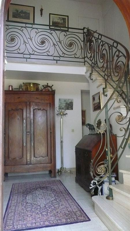 Vente maison / villa Quimper 602 800€ - Photo 2