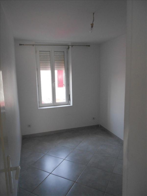 Rental house / villa Castelnau de medoc 635€ CC - Picture 4