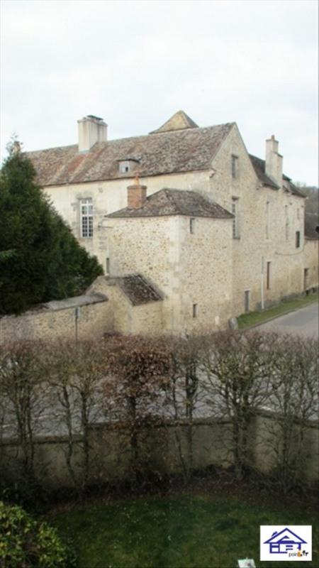 Location maison / villa Saint nom la breteche 3200€ CC - Photo 11