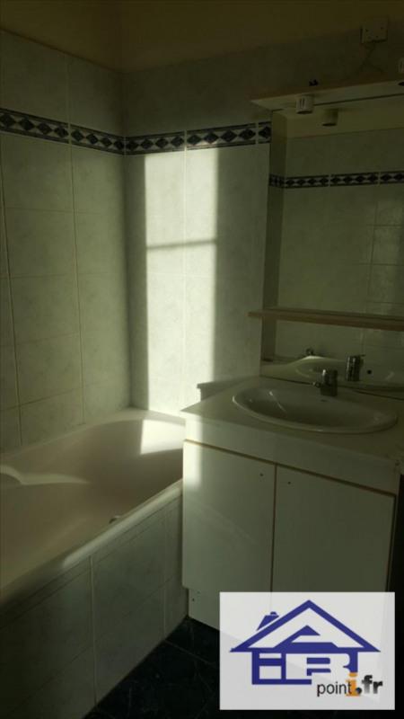 Sale apartment Saint germain en laye 218000€ - Picture 6