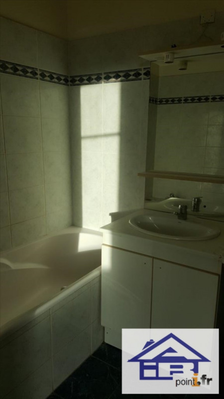 Vente appartement Saint germain en laye 218000€ - Photo 6
