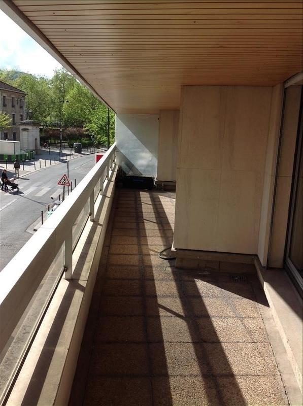 Venta  apartamento Paris 15ème 787500€ - Fotografía 7