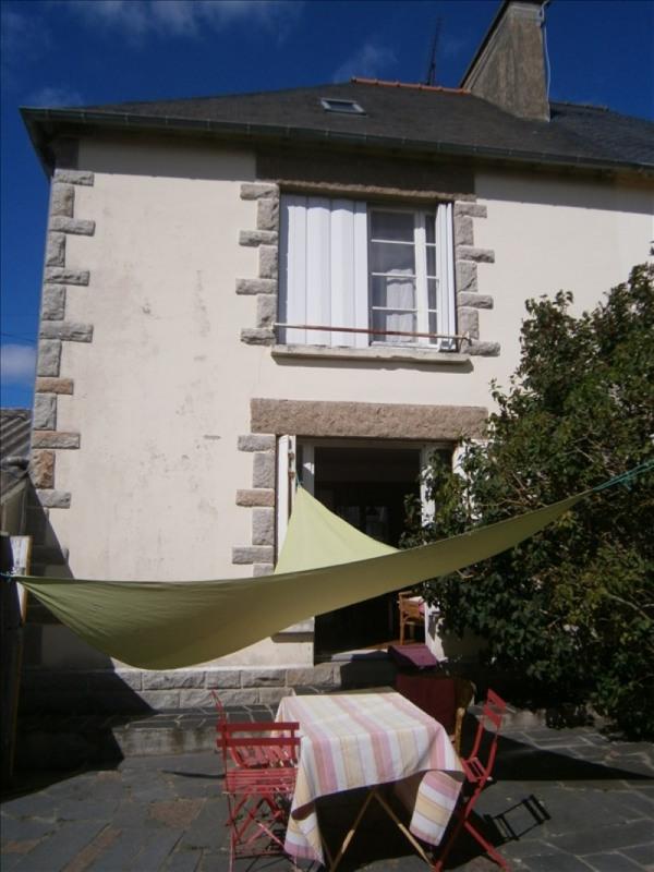 Sale house / villa Dinard 199120€ - Picture 8