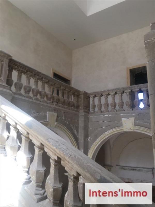 Sale loft/workshop/open plan Bourg de peage 108000€ - Picture 2