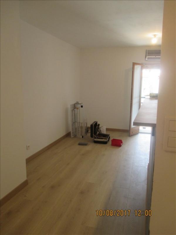 Location appartement Montauban 360€ CC - Photo 2