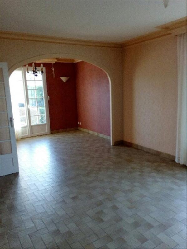 Sale house / villa Cugand 177900€ - Picture 1