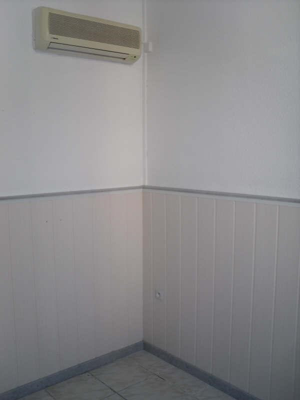 Vente appartement Nimes 44500€ - Photo 4