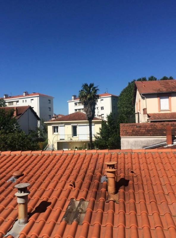 Rental apartment Toulouse 448€ CC - Picture 8