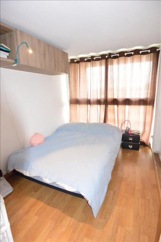 Location appartement Bordeaux 910€ CC - Photo 7