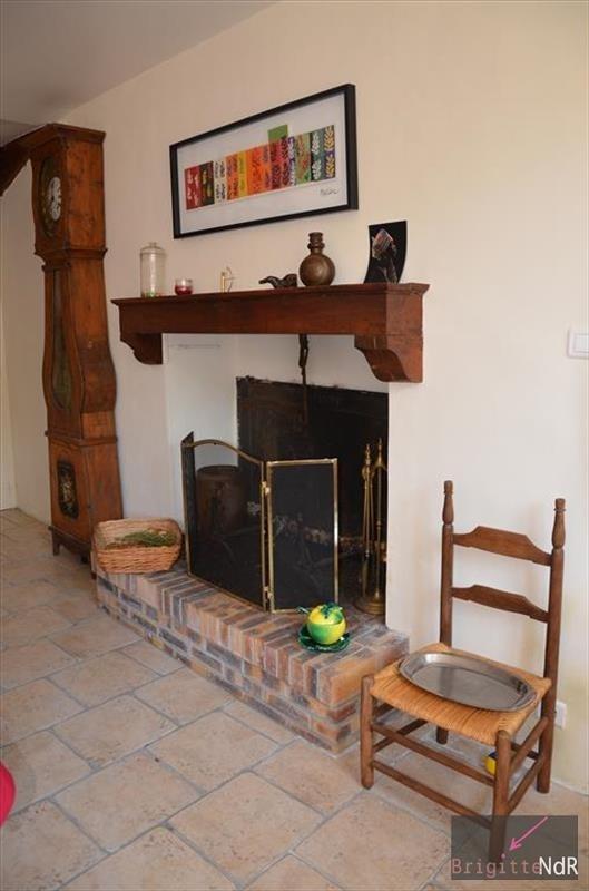 Vente maison / villa Rancon 79900€ - Photo 4