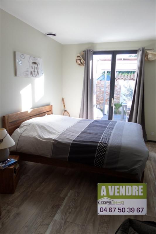 Vente maison / villa Perols 449000€ - Photo 5