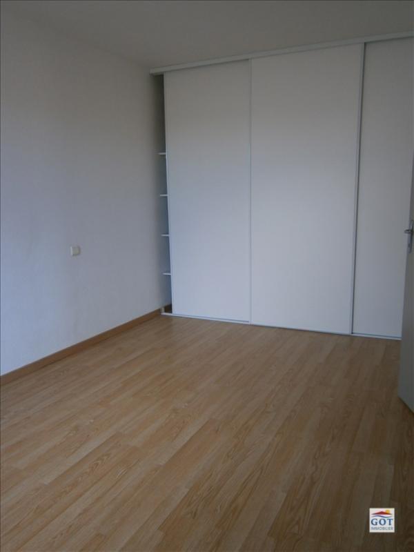 Revenda casa Villelongue de la salanque 98000€ - Fotografia 4