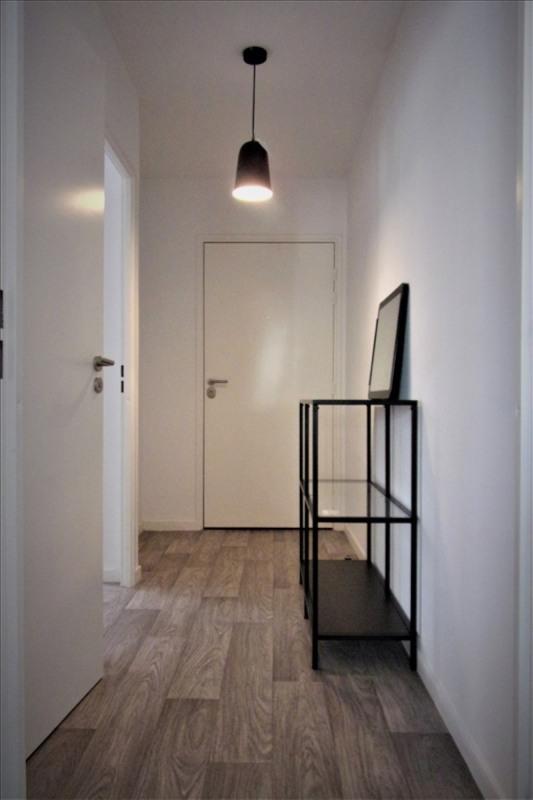 Location appartement L ile st denis 980€ CC - Photo 2