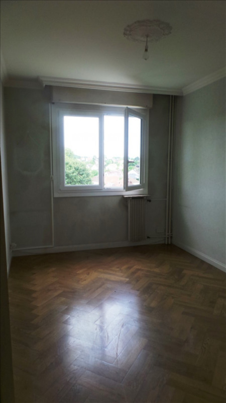 Sale apartment Dijon 139 000€ - Picture 3