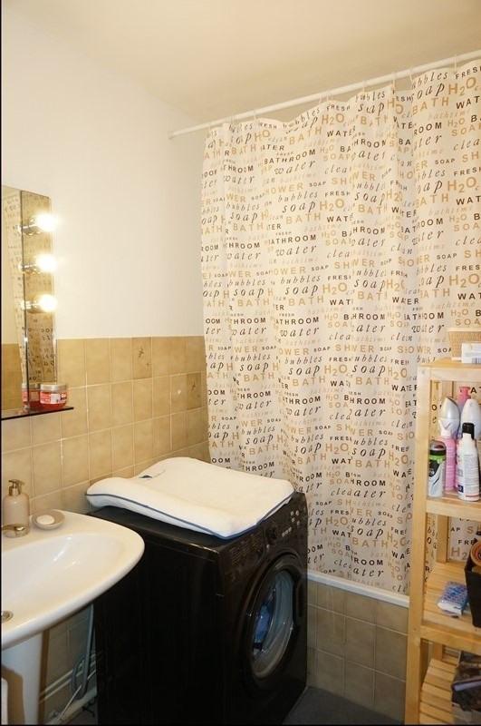 Venta  apartamento Marseille 11ème 130000€ - Fotografía 5