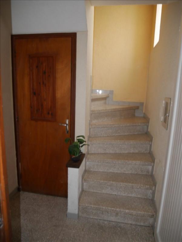 Vente maison / villa St laurent de la salanque 64000€ - Photo 2