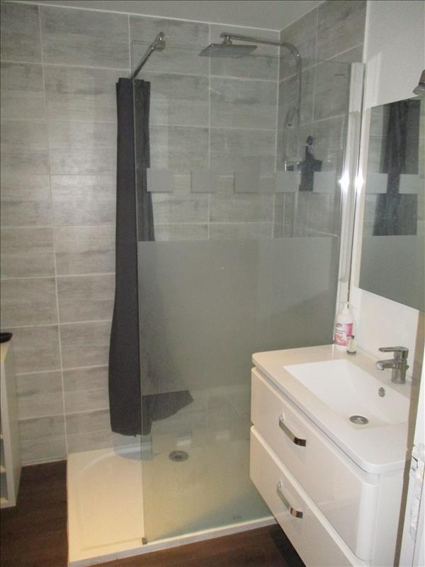 Venta  apartamento Epernon 124000€ - Fotografía 4