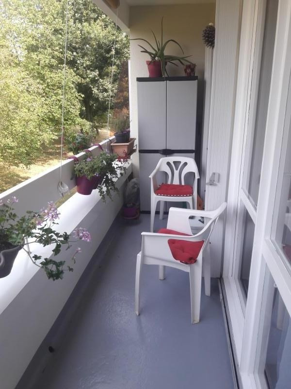 Vente appartement Les essarts le roi 179 800€ - Photo 4
