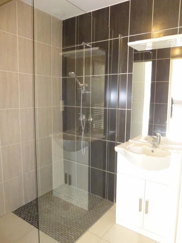 Vente appartement Montelimar 190000€ - Photo 4