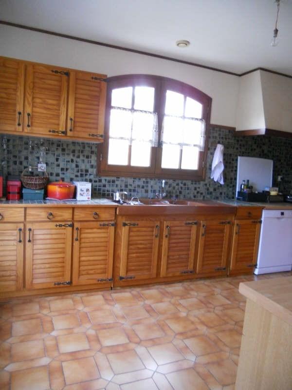 Sale house / villa St georges de didonne 440000€ - Picture 5