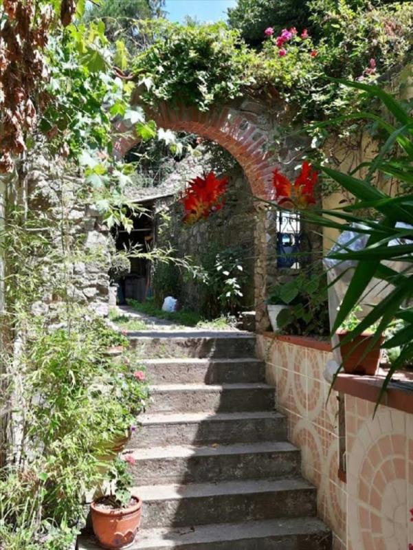 Vente maison / villa Secteur de mazamet 174000€ - Photo 7