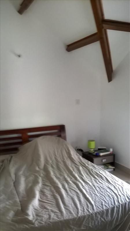 Venta  casa Bernica 282000€ - Fotografía 9