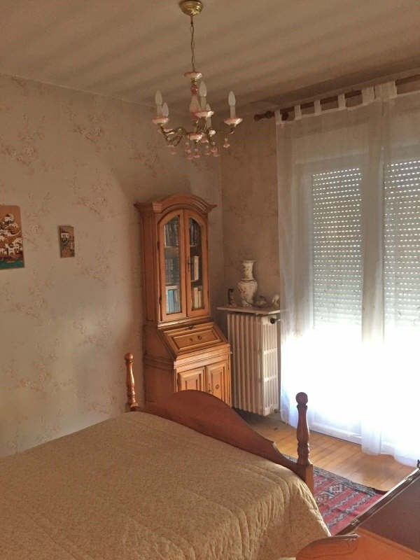 Sale house / villa Toulouse 550 000€ - Picture 7