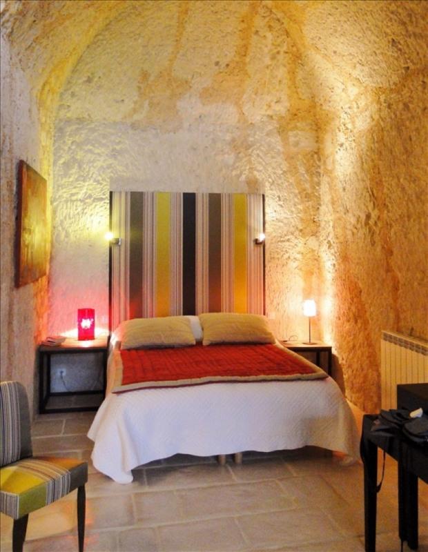 Vente de prestige maison / villa Lavardin 753450€ - Photo 5