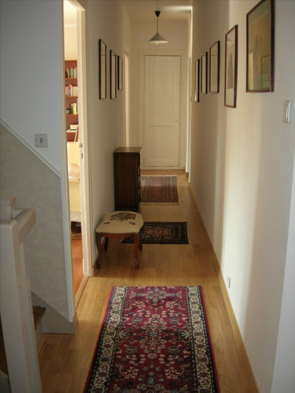 Vente de prestige maison / villa Pont st martin 609000€ - Photo 6