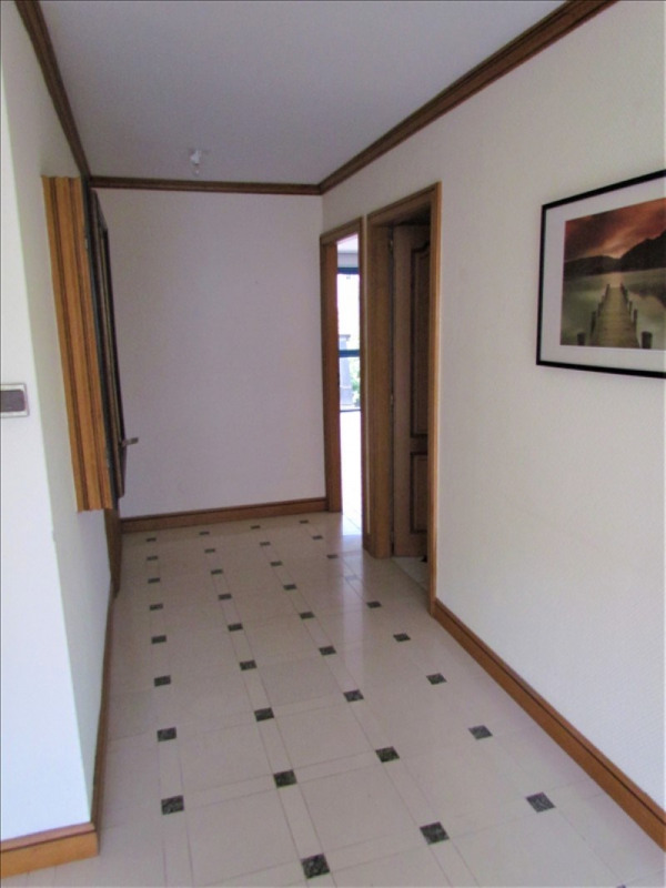 Vente appartement Strasbourg 159 990€ - Photo 6
