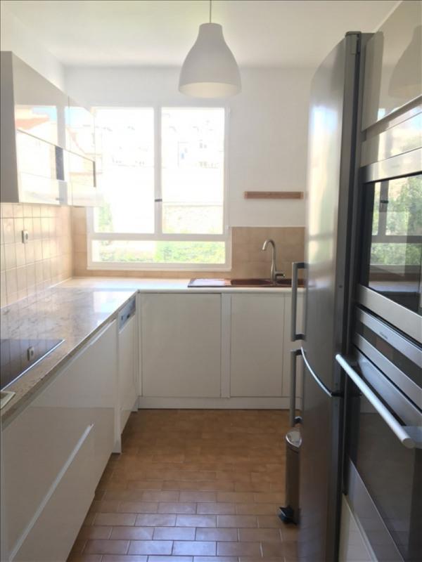 Location appartement Boulogne-billancourt 2000€ CC - Photo 9