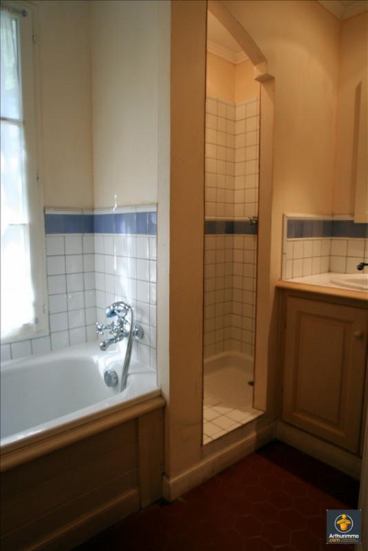 Vente maison / villa Grimaud 450000€ - Photo 16
