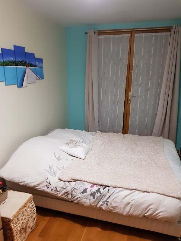 Sale house / villa Lesigny 270000€ - Picture 5