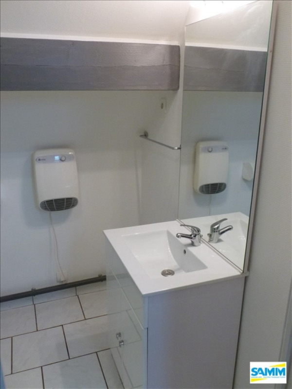 Vente appartement Mennecy 59 500€ - Photo 5