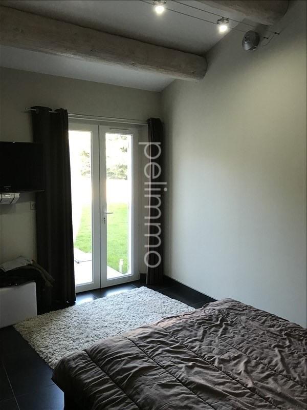 Sale house / villa Pelissanne 515000€ - Picture 6