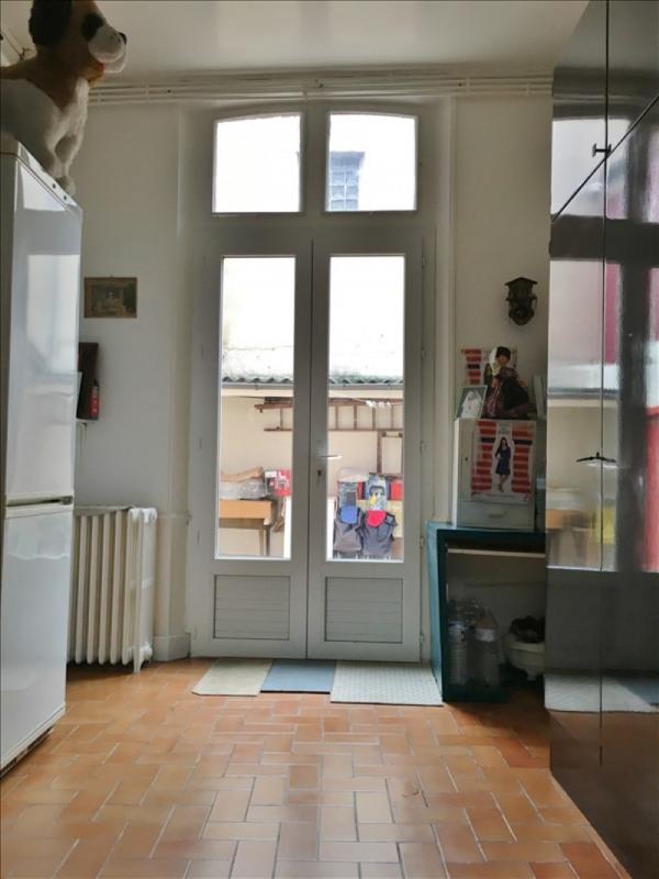 Vente maison / villa Sens 172000€ - Photo 2