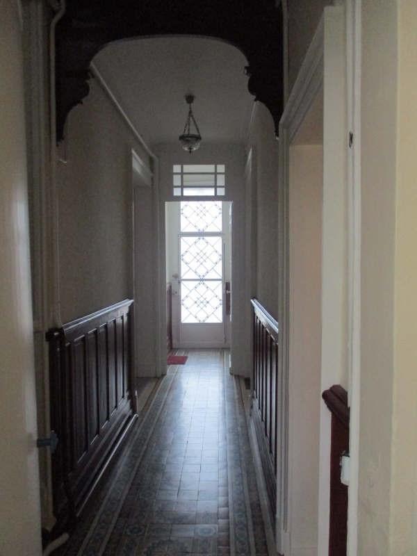 Vente de prestige maison / villa Niort 725000€ - Photo 6