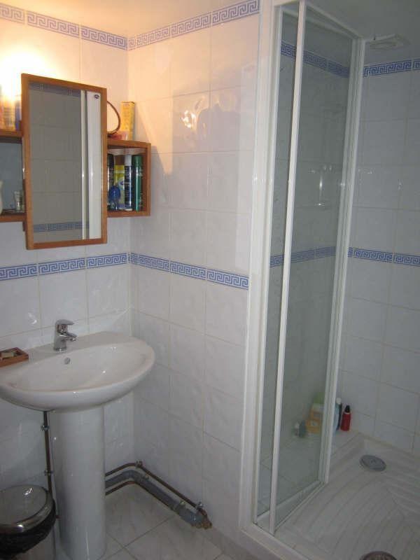 Vente maison / villa Vendome 364000€ - Photo 9