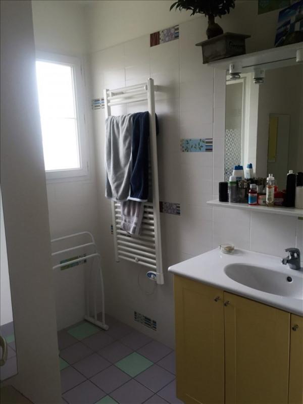 Sale house / villa Longeville sur mer 258960€ - Picture 7