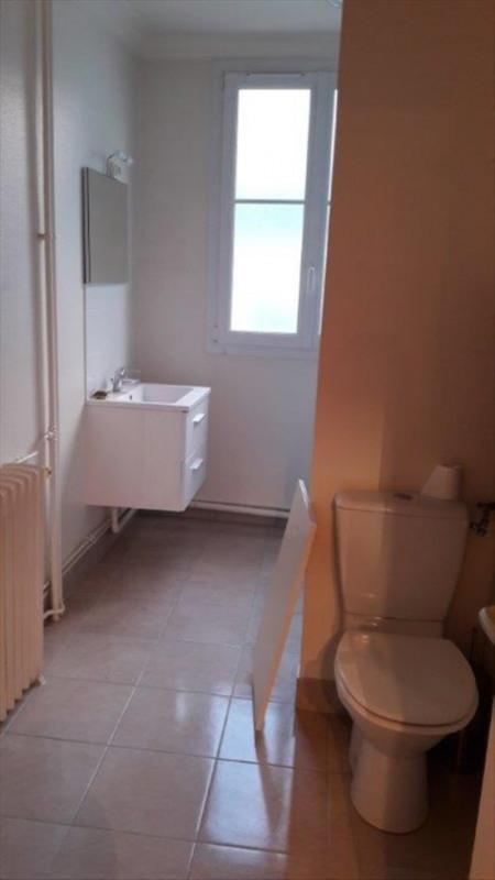 Location appartement Paris 16ème 1255€cc - Photo 6