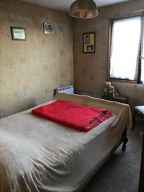 Vente maison / villa Gisors 153800€ - Photo 6