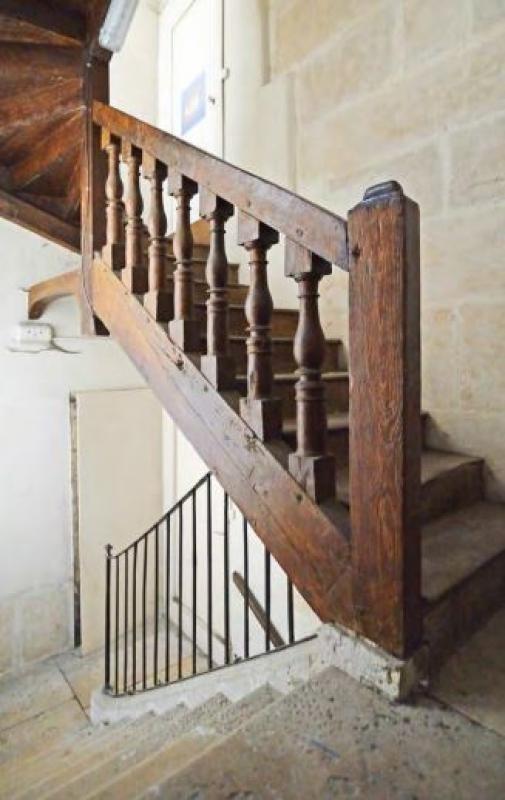 Vente appartement Dijon 284500€ - Photo 10