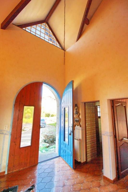 Deluxe sale house / villa Bidart 1195000€ - Picture 4
