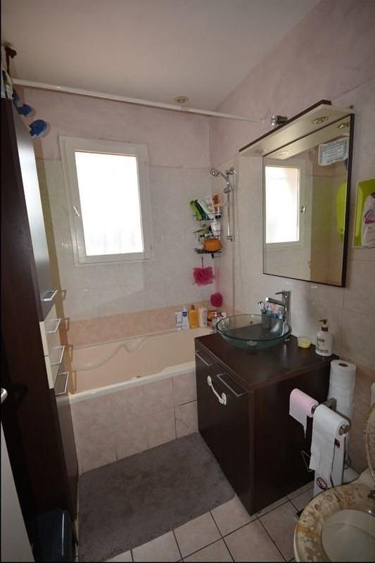 Revenda casa L'isle d'abeau 285000€ - Fotografia 5